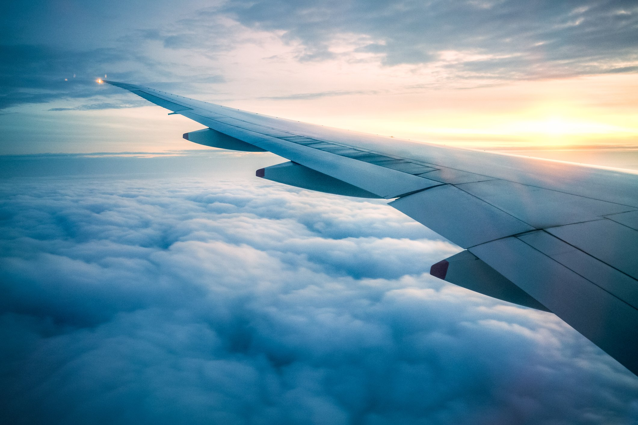 Traveling Safely and Comfortably with Diabetes