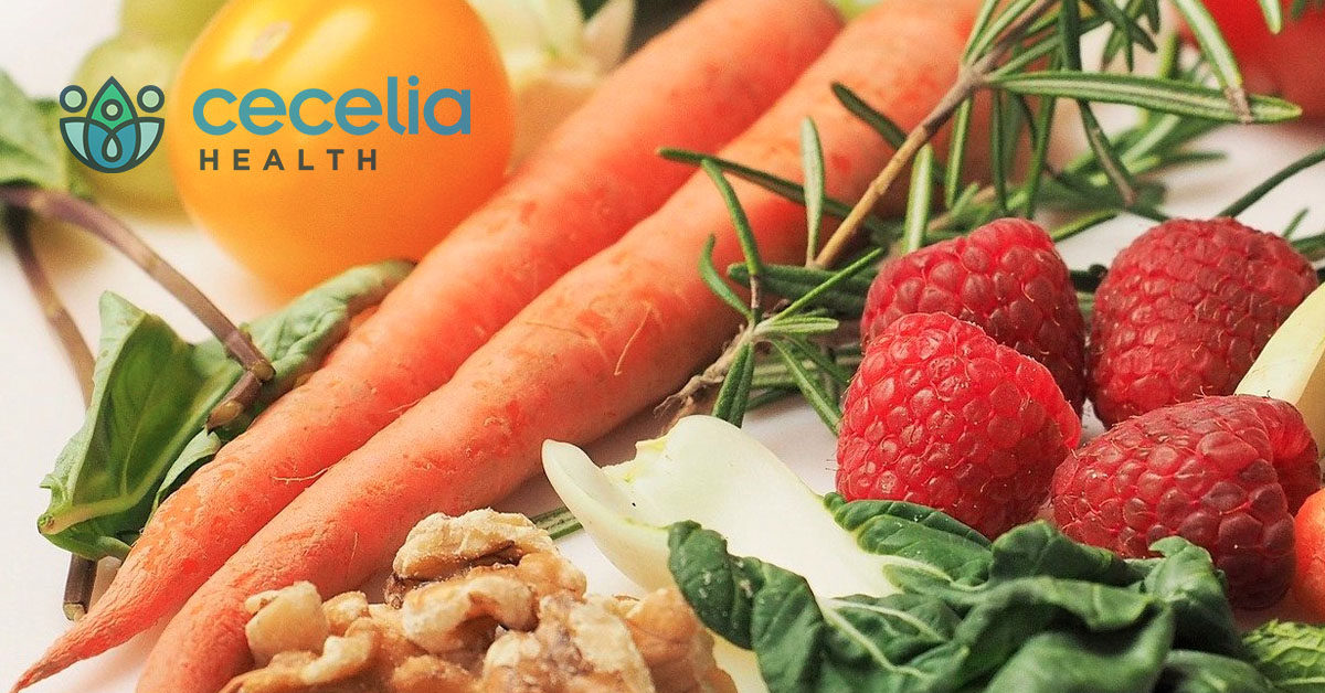 The Benefit of Antioxidants and Food Selections to Get More In