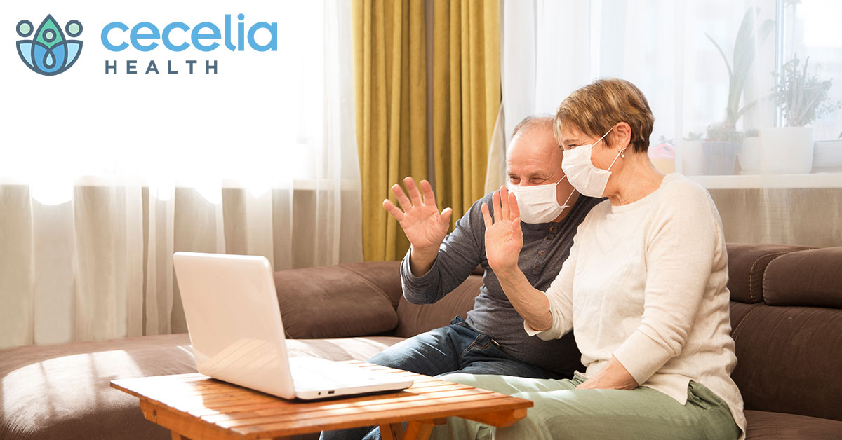 A Family Affair: Am I ready for a Pandemic?