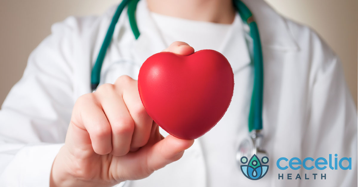 Cardiovascular Disease and Inflammation