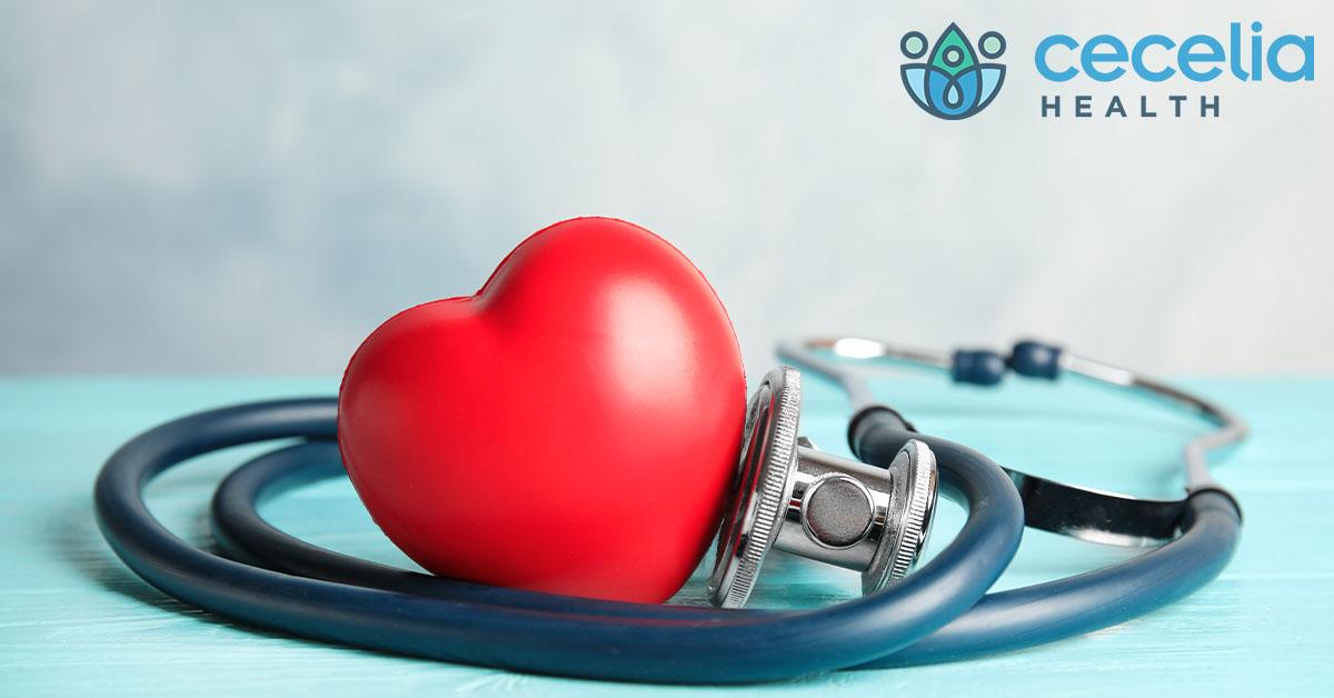 Cardiovascular Disease (CVD) : Risk Factors Explained