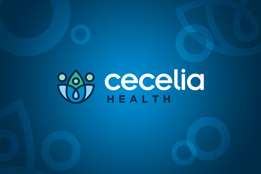 Healthcare Visionary Brad Fluegel Joins Cecelia Health Board of Advisors