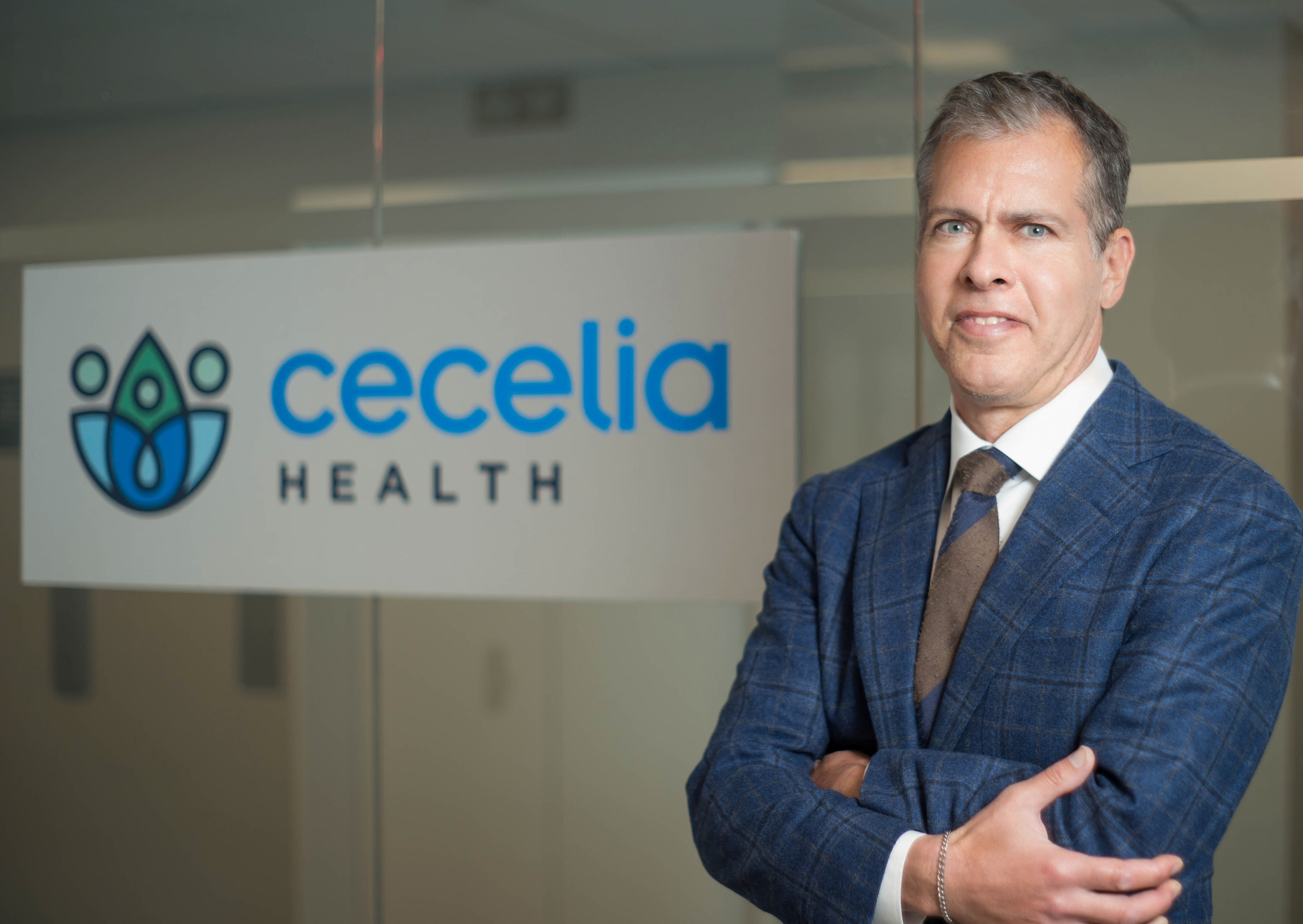 Cecelia Health CEO to Moderate Panel at MM&M Spring Conference