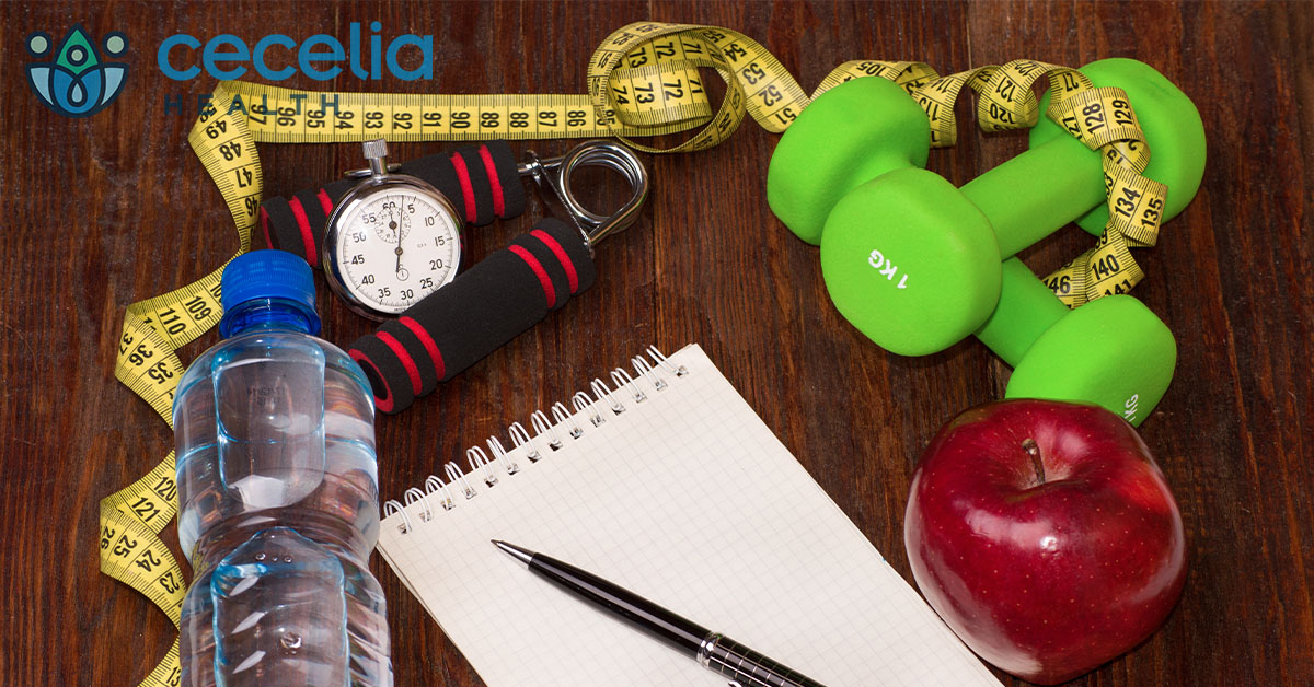 Learn More About Type 2 Diabetes Prevention