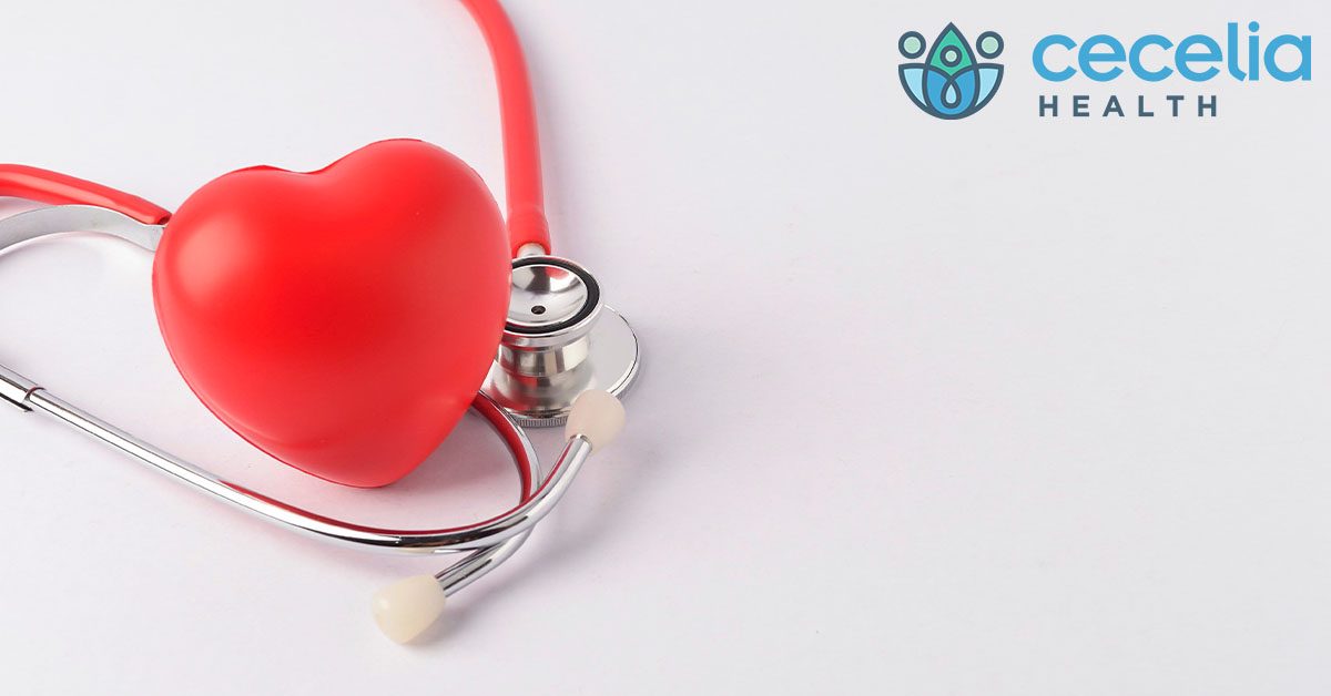 Innovative Treatments for Heart Disease: A Look Into the Near Future