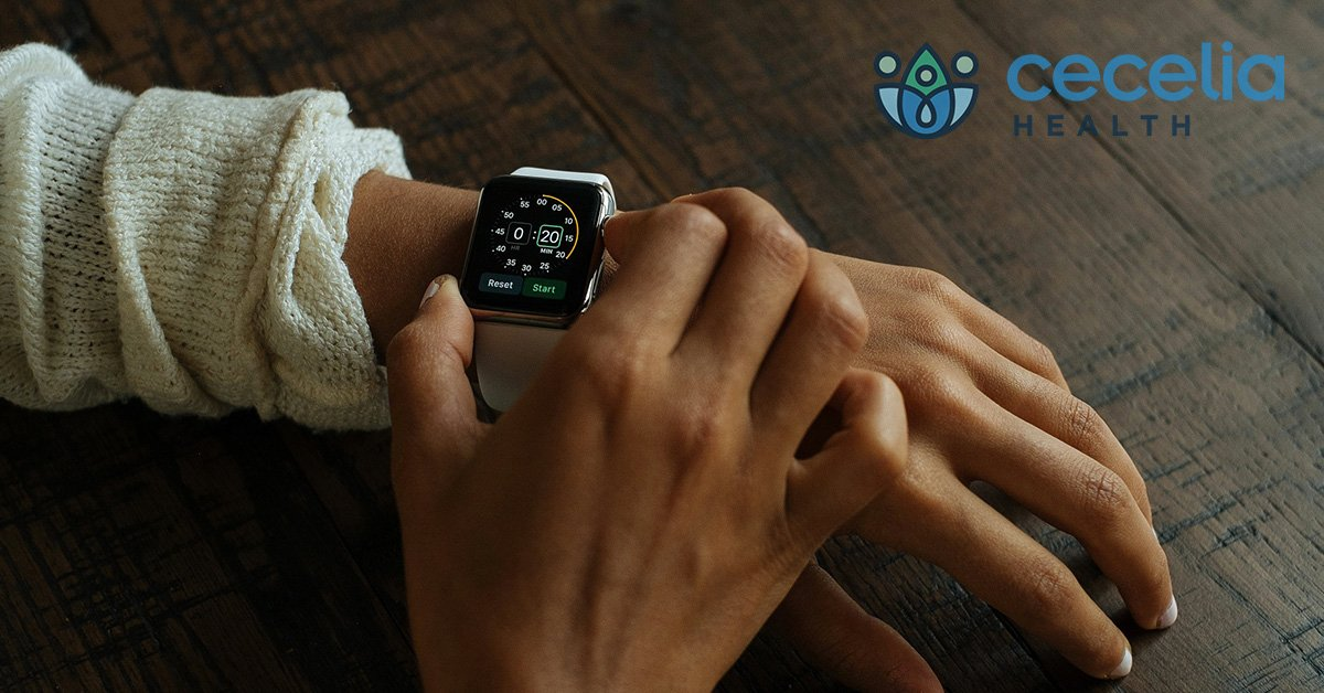 How Wearable Technology Can Help Manage Diabetes