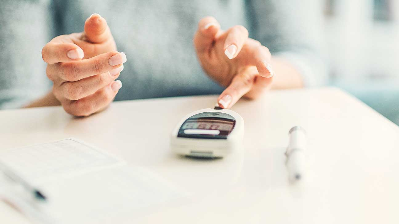 5 Ideas on How you Can Contribute to Diabetes Awareness