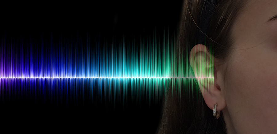 Can You Hear Me Now: Hearing Loss & Diabetes