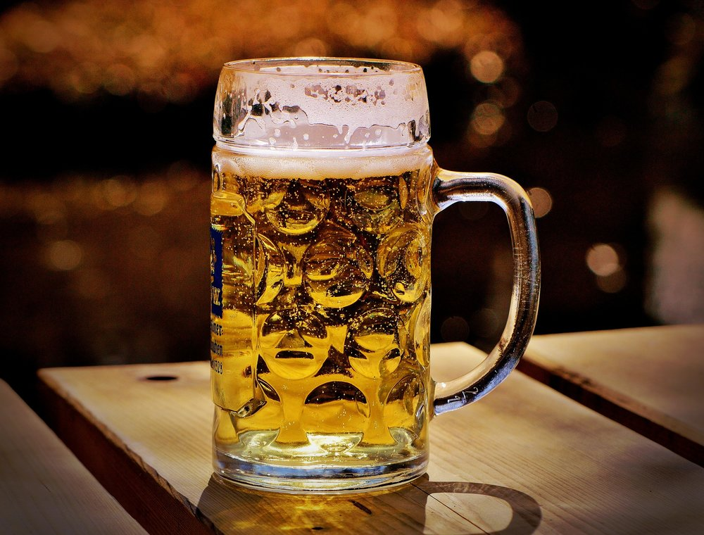 Can I Drink With Diabetes? Does Alcohol Affect Blood Sugar?