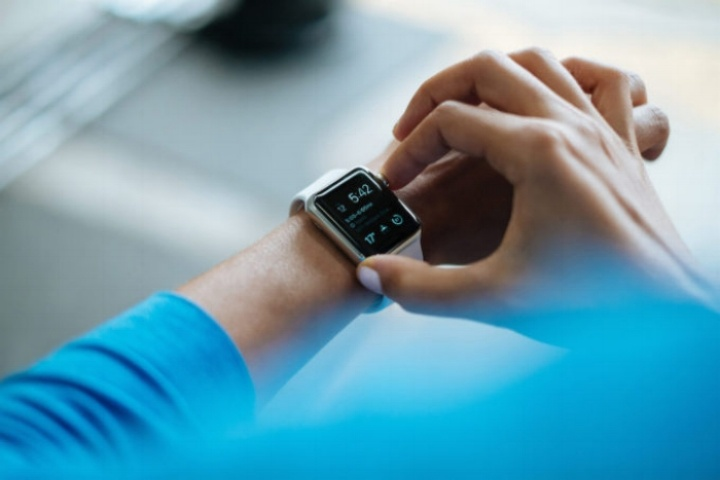 The Use of Smart Technology For Diabetes Management - Cecelia Health