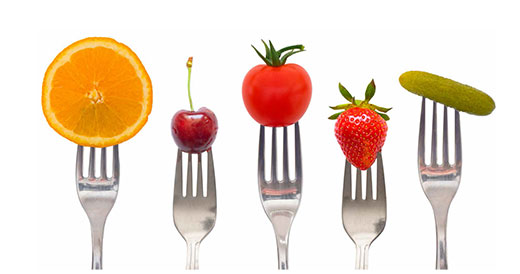 Keep it Simple for Practical Nutrition