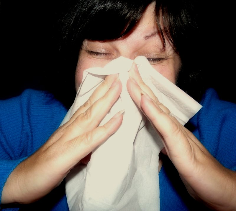 Are Cough and Cold Products Safe for People with Diabetes?