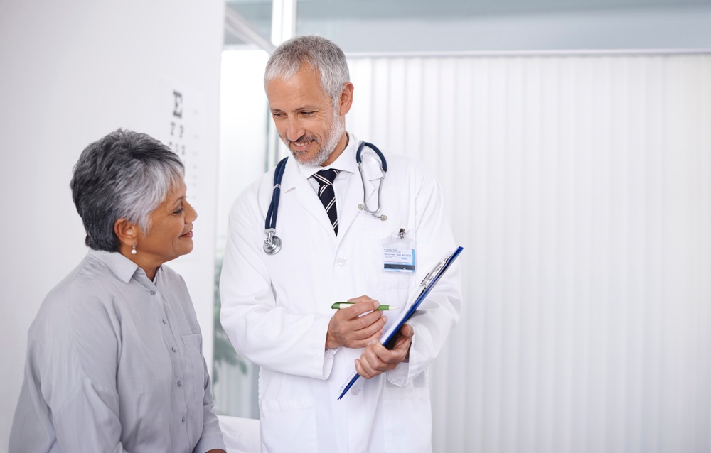Improving Medication Compliance To Feel Good & Achieve Better Blood Sugars