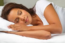 I'm so tired! How to sleep well with diabetes and why it's so important.