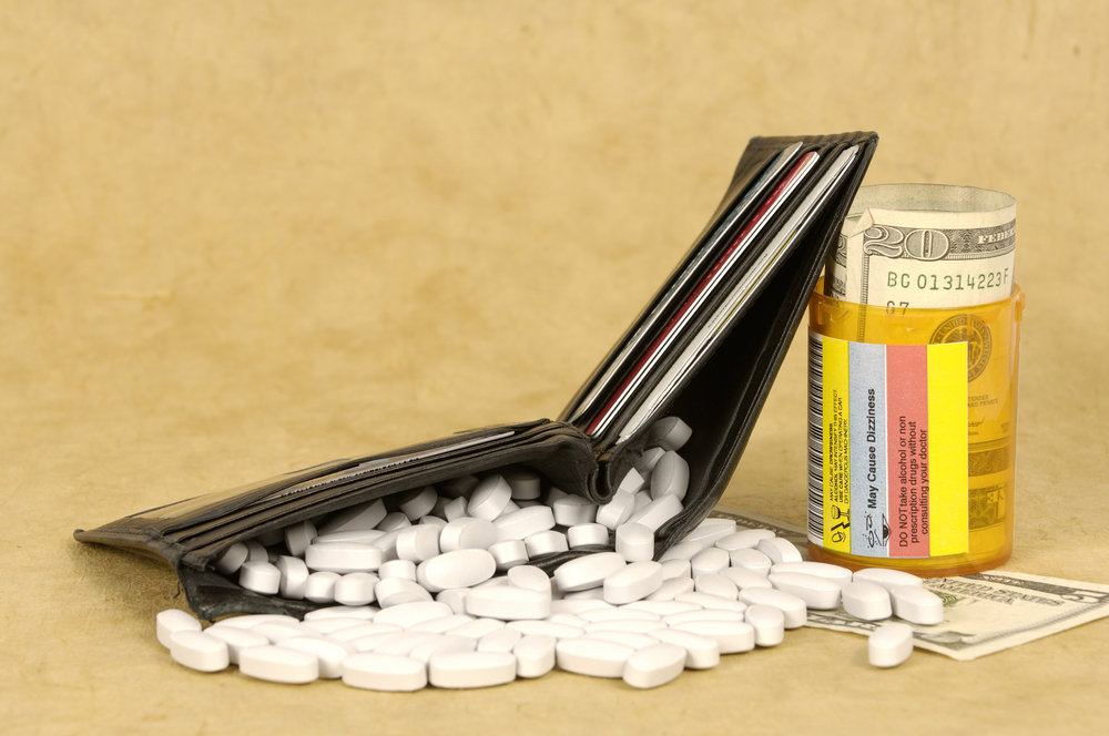 Strategies for CDEs When Working with Low Income Individuals with Diabetes