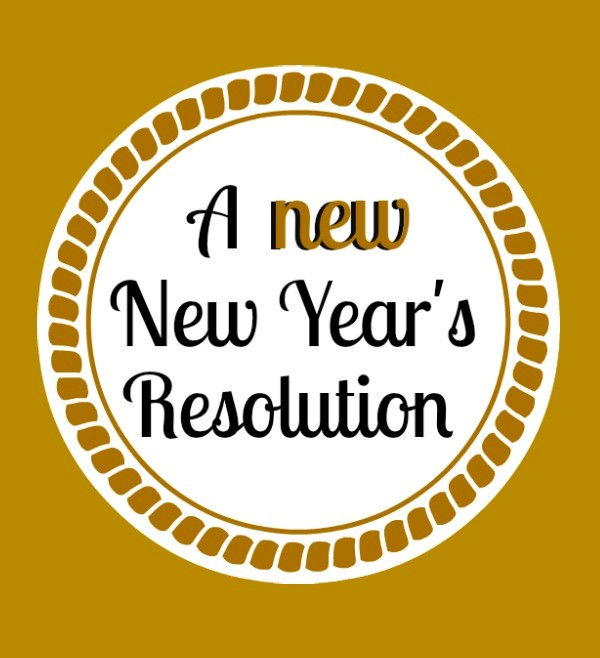 New Year Resolutions - Managing Your Diabetes Effectively