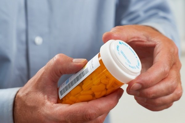Diabetes Medications from A to Z