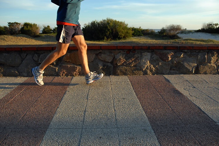 Tips for Overcoming 5 Common Barriers to Exercise