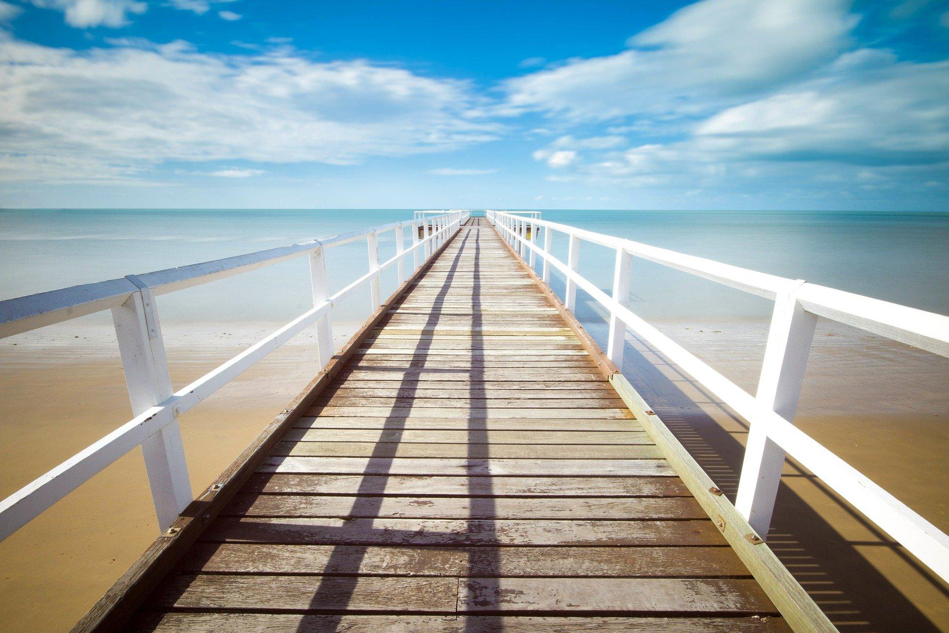 Insulin Pump on Vacation: Handy Checklist