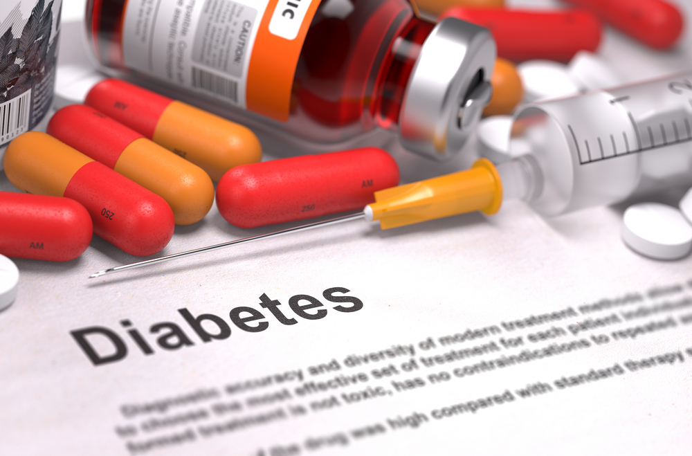 Diabetes Medications: What are Biguanides?