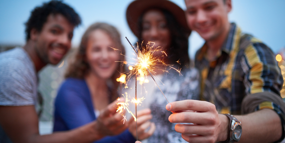 New Year New You: Good Diabetes Practices For 2020