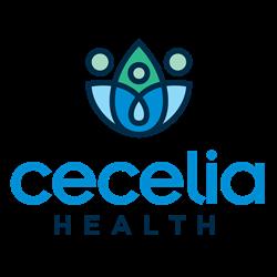 Cecelia Health Marketing