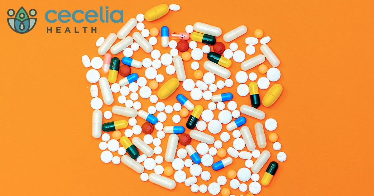 Diabetes Medications: What's New in 2020