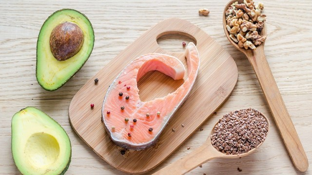 Smart Snacking for Diabetes
