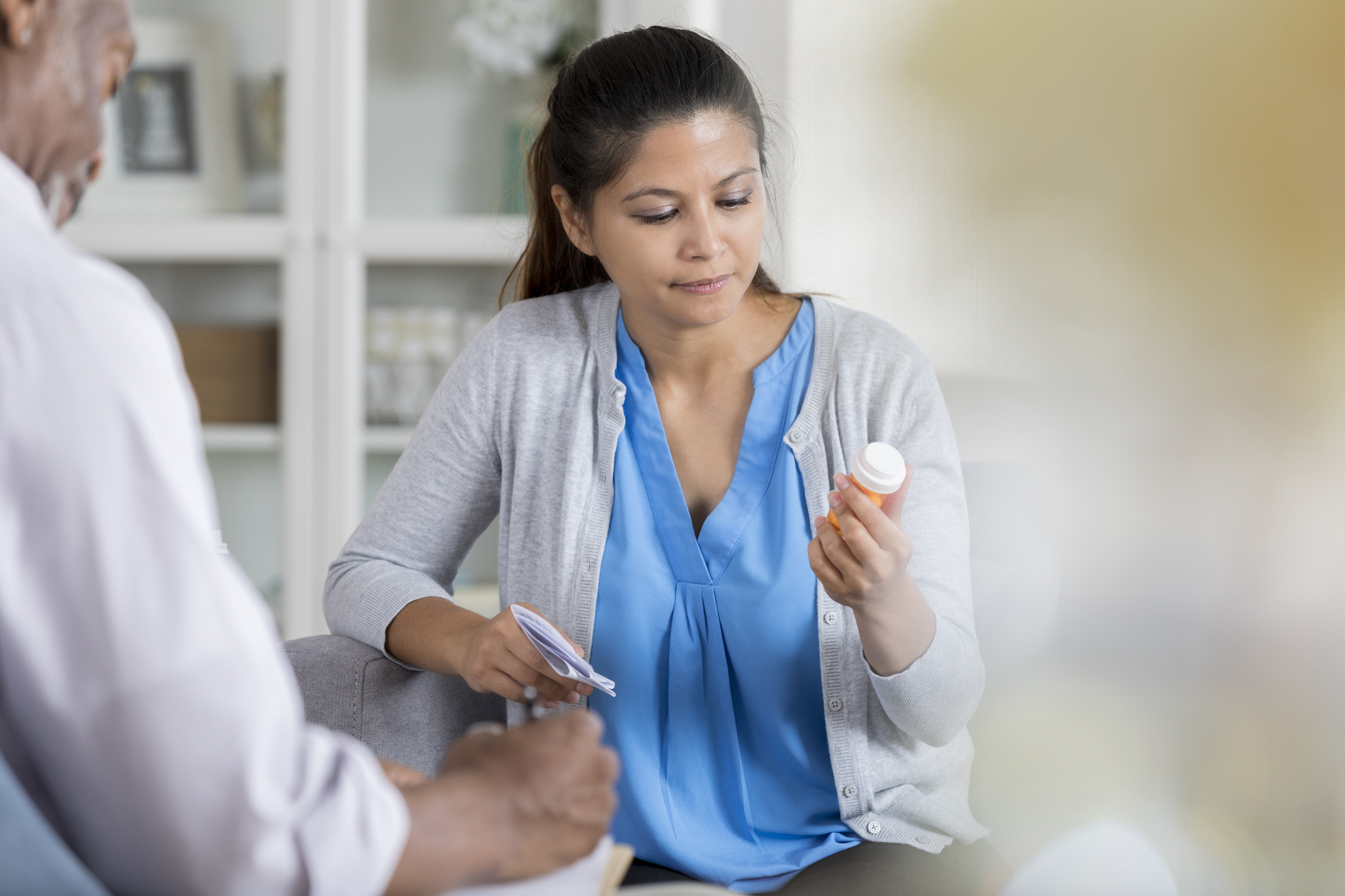 How to Improve Health Literacy for Better Diabetes Outcomes