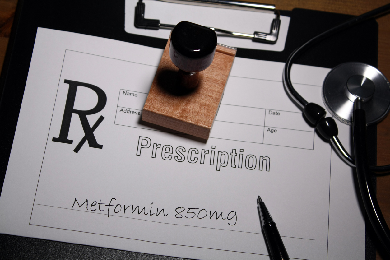 Metformin for Diabetes: How it Works, Side Effects, and What You Need to Know