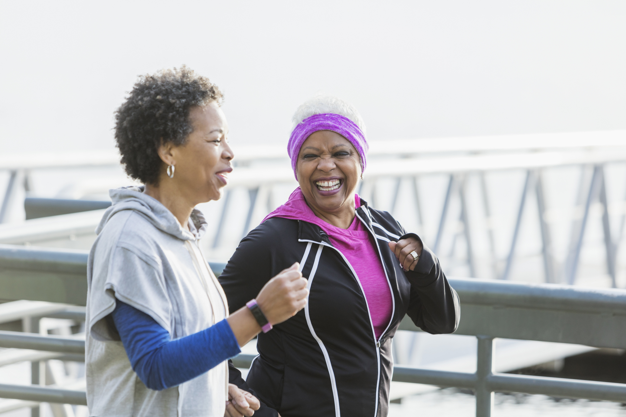 3 Simple Tips for Getting Back on Track with Weight Loss