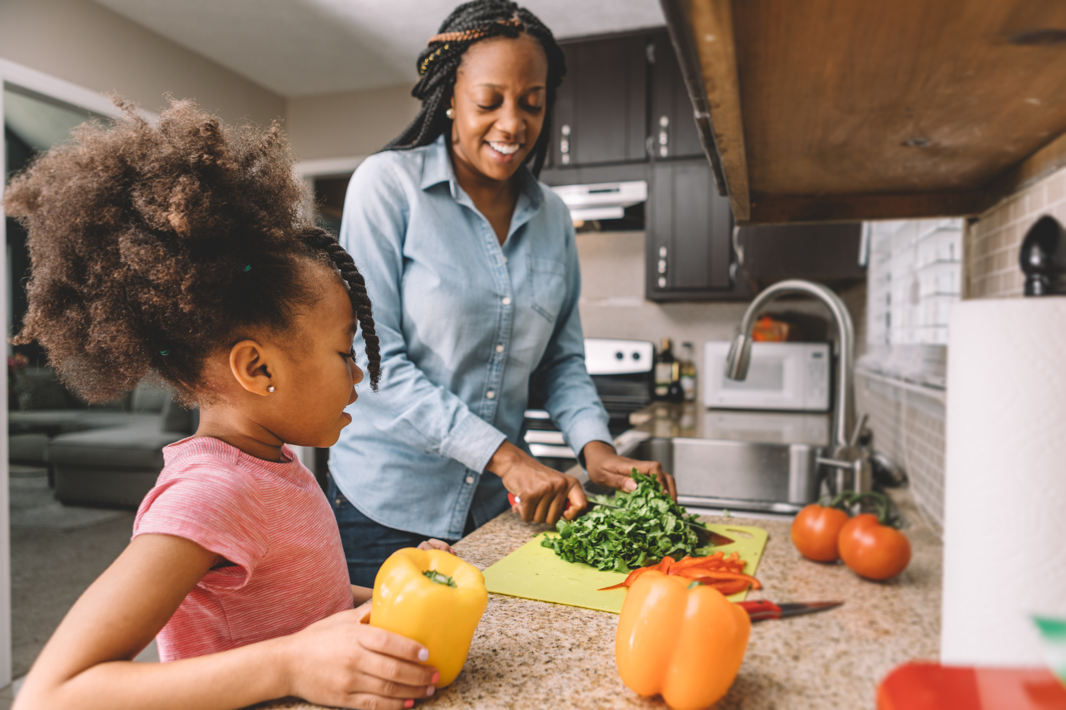 Make Sure Your Health is Secure: Taking Time for Self-Care with Diabetes