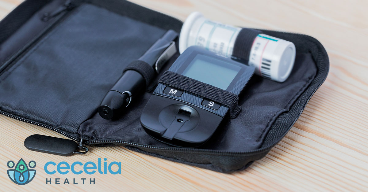 Insulin Sensitivity: What it is and 4 Ways to Improve it Without Medication