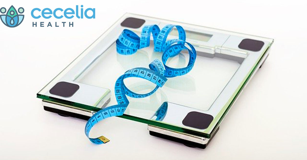 Understanding Weight and Waist Circumference for Improved Heart Health