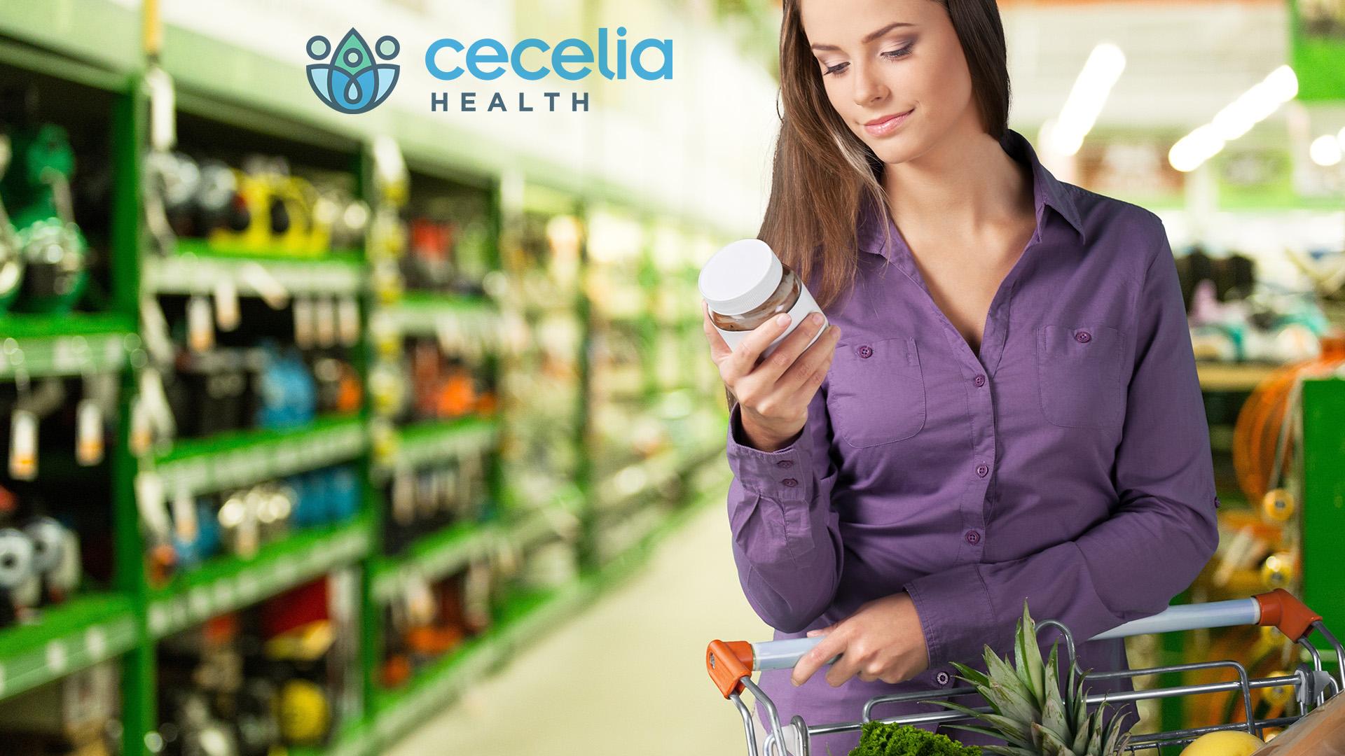 Comprender como leer una etiqueta de alimentos cuando tienes diabetes